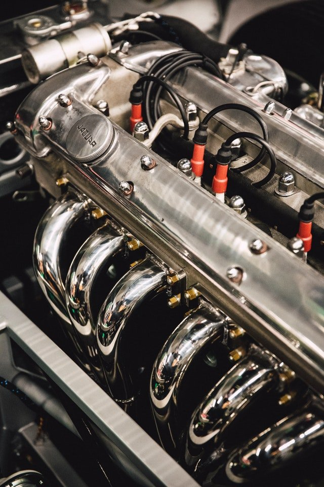 Automotive aftermarket in Canada worth US$ 20.92B by 2025