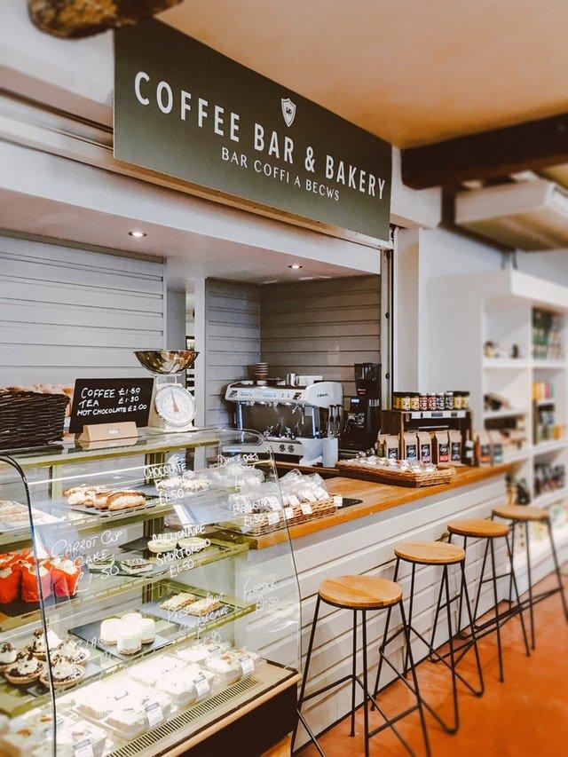 reogma|Bakery market in China will reach US$ 81B by 2025