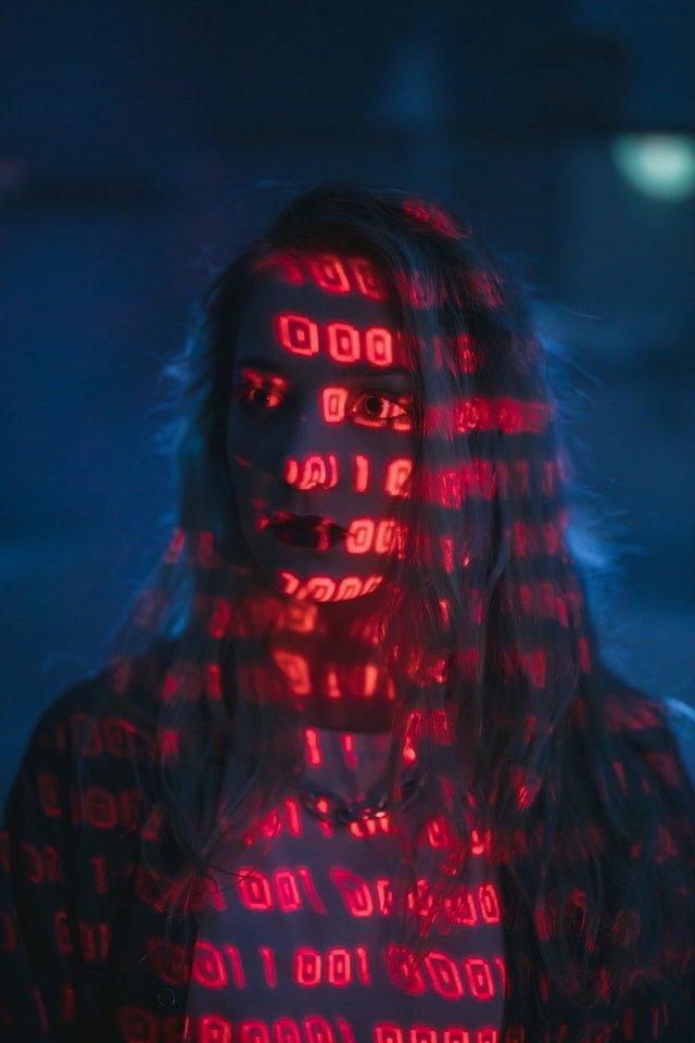 Cybersecurity Market in Israel