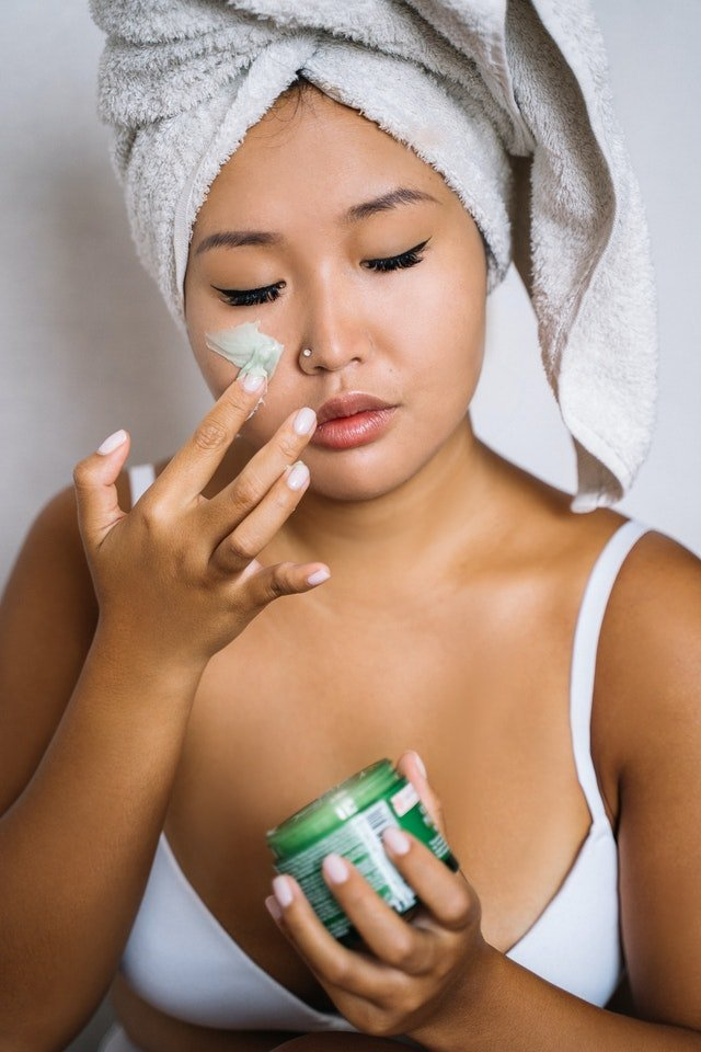 reogma|The Indonesia skin care products market to reach $ 14.7 billion by 2026