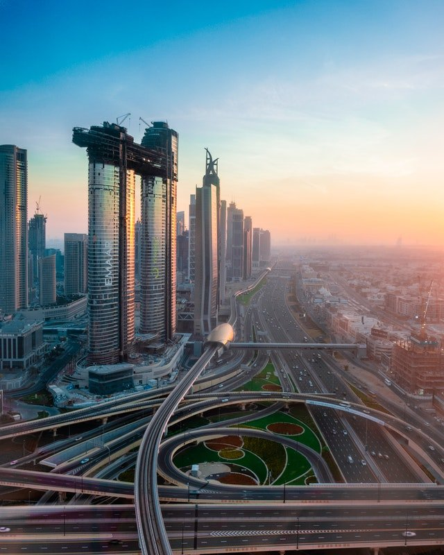 reogma|Tourism industry in Dubai to reach 20M visitors by 2020