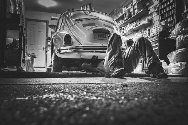 Automotive aftermarket in Australia to grow at 8.1% until 2023