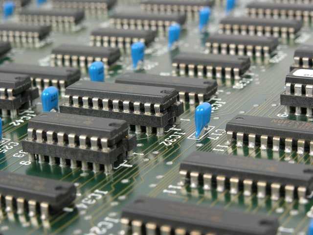 reogma Electronics manufacturing industry Globally to reach US$ 650B by 2024
