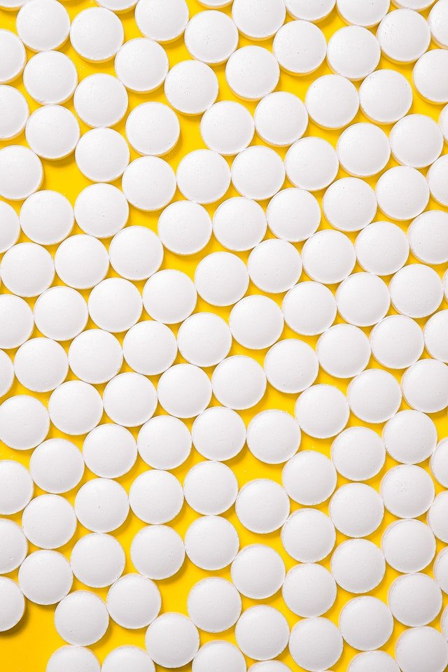 reogma|Pharmaceutical market in India to grow to US$ 55B by 2020