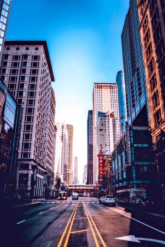 reogma|Smart cities market in India to reach US$ 56.3 B by 2024