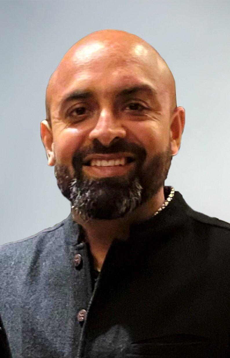 reogma|Movers and Shakers with Ankit Sheoran, CEO, Wattmonk Technologies