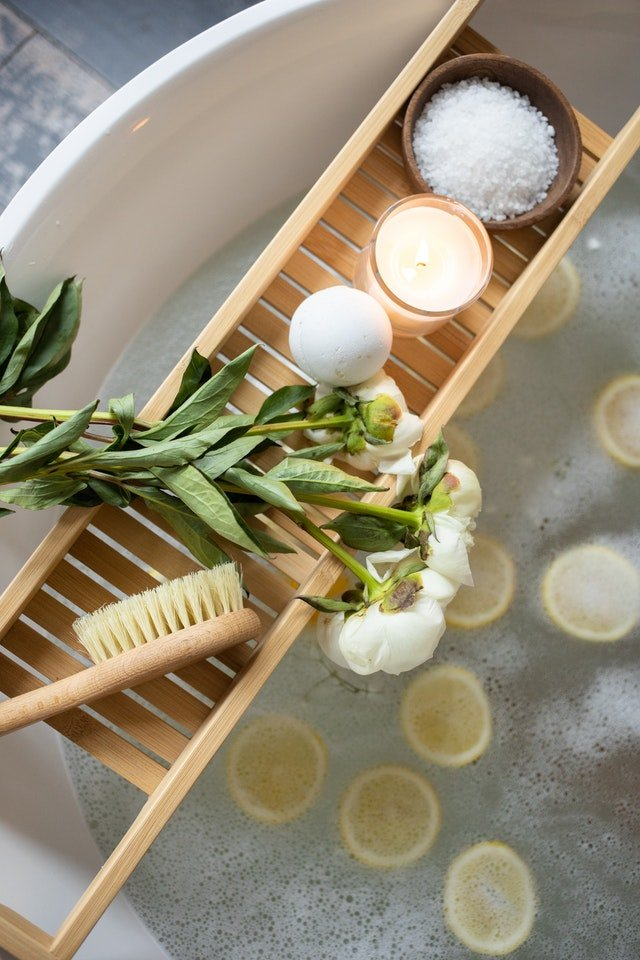 reogma|Global Polymers in Personal Care Market