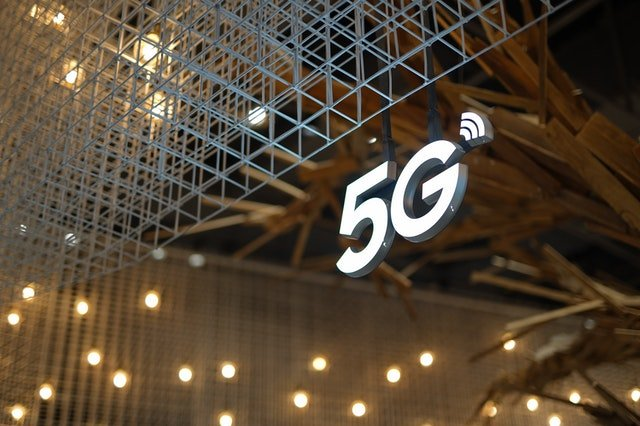 reogma|5G Network Slicing Market Primed for Strong Growth in the Enterprise Segment