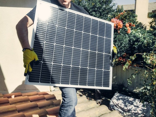 reogma|Global Bifacial Solar Technology Market