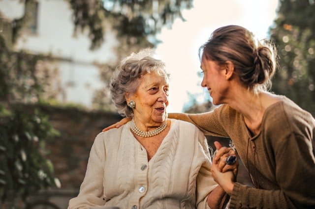 reogma|Global Home Healthcare Solutions Market